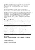 ELTERNFORUM Lommiswil - Seite 2