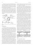 Potencialidades e oPortunidades na química da sacarose e - Page 2
