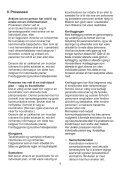 Veileder - Fredrikstad kommune - Page 4