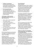 Veileder - Fredrikstad kommune - Page 5
