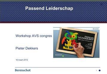 Pieter Dekkers.pdf - Avs