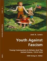 Joel A Lewis Youth Against Fascism.pdf
