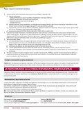 NOTA INFORMATIVA - Fondo Pegaso - Page 6