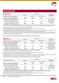 NOTA INFORMATIVA - Fondo Pegaso - Page 7