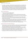 Documento sulle Anticipazioni - Fondo Pegaso - Page 4