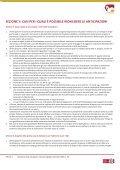 Documento sulle Anticipazioni - Fondo Pegaso - Page 5