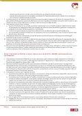 Documento sulle Anticipazioni - Fondo Pegaso - Page 7