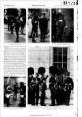 WOCHENENDE Königin - Neue Zürcher Zeitung - Seite 2