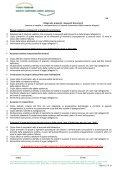 richiesta anticipazioni - Page 3