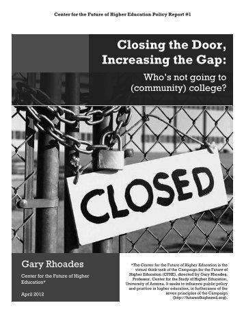 368 Rhoades 2012.pdf - Knowledge Center