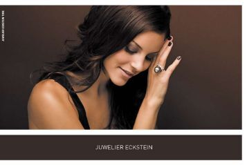 JU W E LIE R E C K S T E IN T IM E - Juwelier Eckstein Harald Link