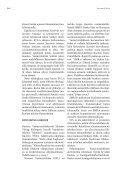 auvinen - Page 5