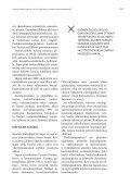 auvinen - Page 6