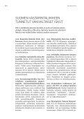 auvinen - Page 7