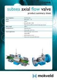 Product sheet English (PDF 0.6 MB)
