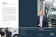 MAN Finance Credit - MAN Truck & Bus Deutschland