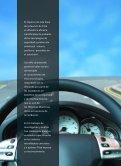 Control inteligente de velocidad - Inicio - Page 2