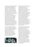 Control inteligente de velocidad - Inicio - Page 4