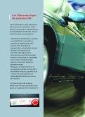 Control inteligente de velocidad - Inicio - Page 5