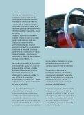 Control inteligente de velocidad - Inicio - Page 6