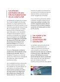 Control inteligente de velocidad - Inicio - Page 7