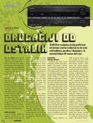 571 KB PDF - Audio Cinema Art