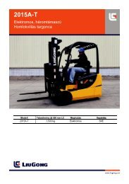 2015A-T - Best Machinery Kft.