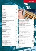 kongress kongress kongress - Muller-berlin.com - Seite 3