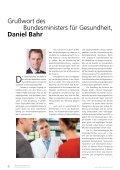 kongress kongress kongress - Muller-berlin.com - Seite 4