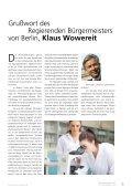 kongress kongress kongress - Muller-berlin.com - Seite 5