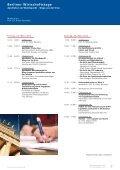 kongress kongress kongress - Muller-berlin.com - Seite 7