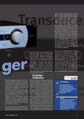 Vergleichstest Equalizer- Plug-ins - SPL - Seite 3
