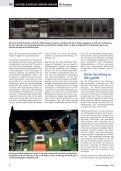 Vergleichstest Equalizer- Plug-ins - SPL - Seite 4