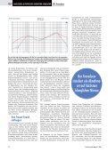 Vergleichstest Equalizer- Plug-ins - SPL - Seite 6