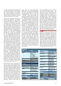 Vergleichstest Equalizer- Plug-ins - SPL - Seite 7