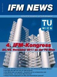 2/2011 - Institute TU Wien - Technische Universität Wien
