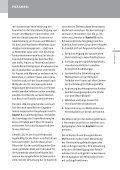 Frauenförderplan des Westdeutschen Rundfunks zur beruflichen ... - Seite 5