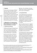 Frauenförderplan des Westdeutschen Rundfunks zur beruflichen ... - Seite 6