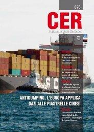 CER326_prima parte.pdf - Confindustria Ceramica