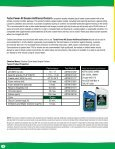 Coolant Technology - Recochem Inc. - Page 4