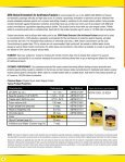 Coolant Technology - Recochem Inc. - Page 6