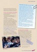 Ausgabe - Schüler + Auszubildende - Seite 3
