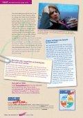 Ausgabe - Schüler + Auszubildende - Seite 4