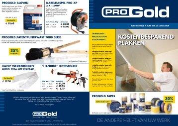 kOstenBesPaRenD PLakken - skcm.nl