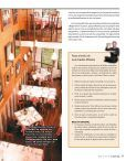 56 Catering • Año 2 • N.° 2 56 Catering • Año 2 • N ... - Catering.com.co - Page 4