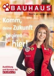 PDF 1,6 MB - Wochenspiegel