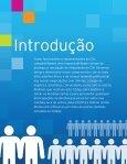 Códigode Conduta - Citigroup - Page 6