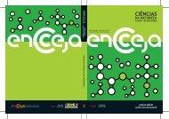 Ciências da Natureza e suas Tecnologias - Axpfep1.if.usp.br - USP