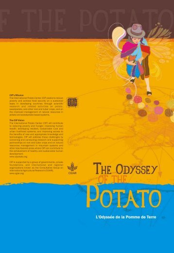 ZONA 1_FR.cdr - International Year of the Potato 2008 (Belgium)