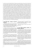 PIRI REIS - Page 2